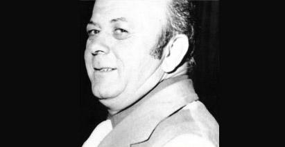Domingos Potomati