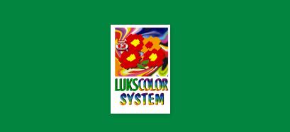 Lukscolor System