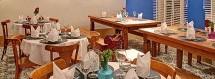 Casa Cor Interior SP - Restaurante