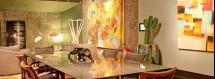 Casa Cor Interior SP - Sala de Jantar