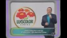 Ação Lukscolor Programa do Raul…