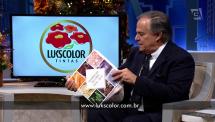 Lukscolor - Programa Todo Seu da TV…