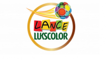 Mesa Redonda - Lance Lukscolor 12…