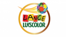 Lance Lukscolor - 01/07/2015