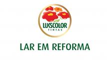 Lar em Reforma - Guirlandas