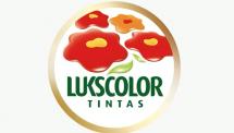 Nova Vinheta Lukscolor