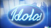 Programa Ídolos